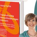 Anna Fuchs - Deutschland