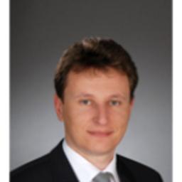 Markus Treml