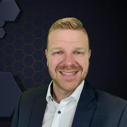 Stefan Baehr's profile picture