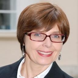 Beatrice Weisgram - tecnet equity NÖ Technologiebeteiligungs-Invest GmbH - St. Pölten