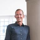 Jörg Hofmann - Augsburg