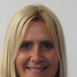 Tanja Achmüller's profile picture