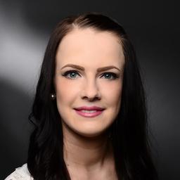 Cleo Fuhrländer's profile picture