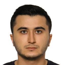 Aykhan Abbaszade's profile picture