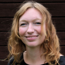 Susanne Schramm - Berlin