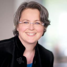 Ulrike Eva Posselt