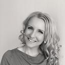 Mandy Lange-Geisler - Rochlitz