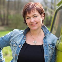 Birgit Funk - kommUNIKATion - MOTIVation - verHALTen - Oldenburg