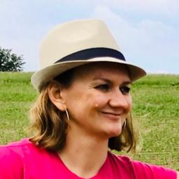 Regina Ofner's profile picture