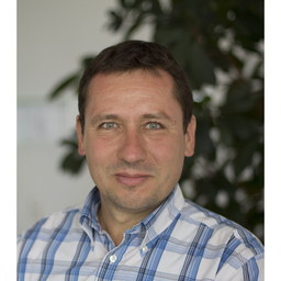 Michael Hoffmann - TechProtect GmbH - Holzgerlingen