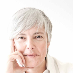 Miriam Reith - VORREITHER - Frankfurt am Main