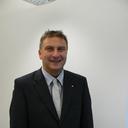 Marco Reuter - Chemnitz