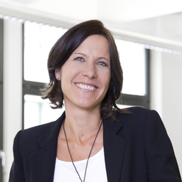 Sonja Langjahr - lmc.communication - Stuttgart