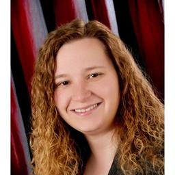 Andrea Braun's profile picture