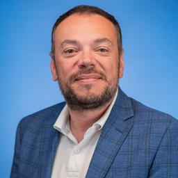 Roberto Abate's profile picture