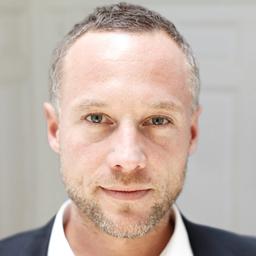 Felix Kemkes - KEMKES PR CONSULTING - Wien
