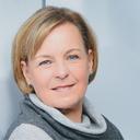 Claudia Voss - Berlin