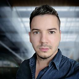 Michael Gladilov