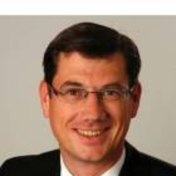 Helmuth Schäfer - PricewaterhouseCoopers AG - Hannover