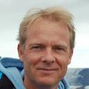 Alexander Vetter - Bergisch Gladbach