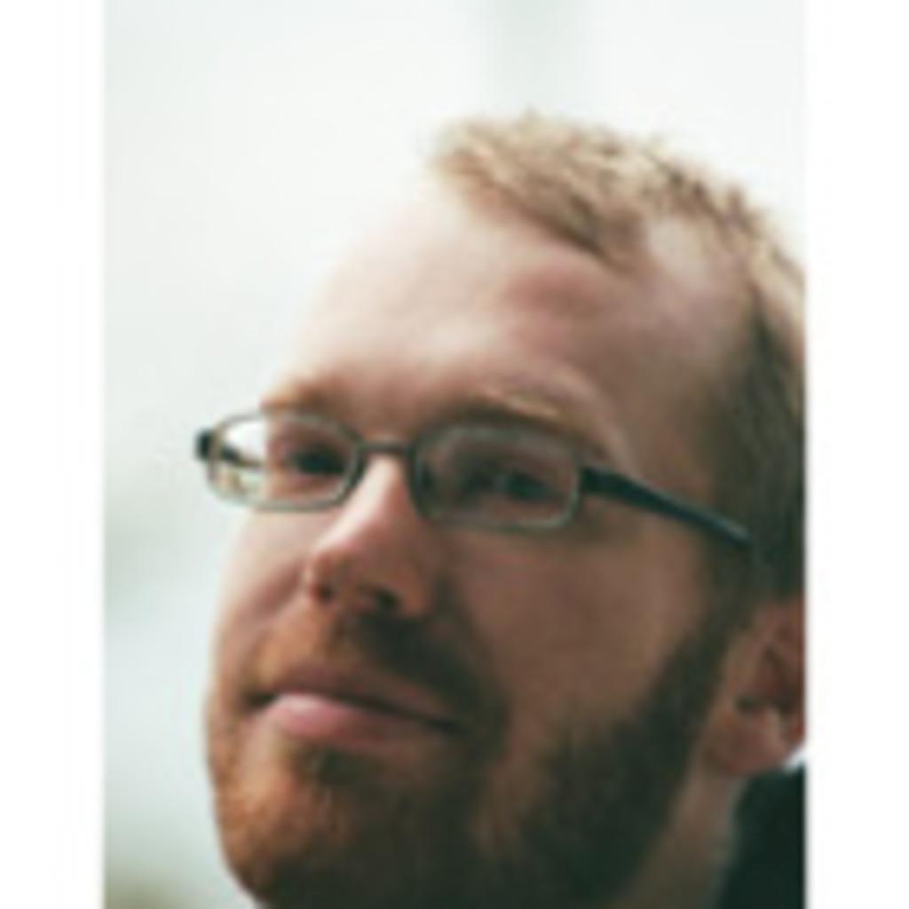 Hendrik Apel-Perasović's profile picture