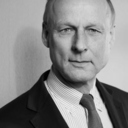 Klaus Fricke - Hamburg