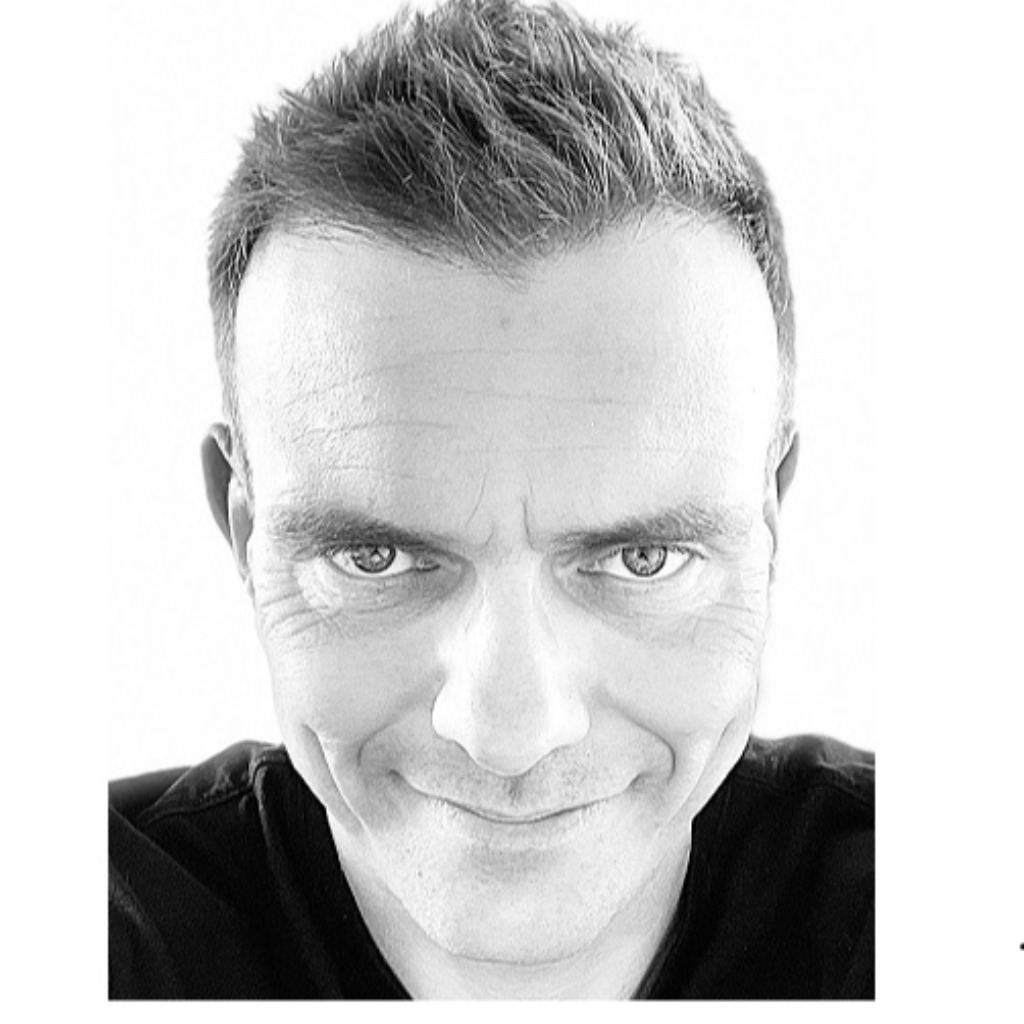 joachim popp teamleitung softwarekooperationen datev eg xing - Andreas Popp Lebenslauf