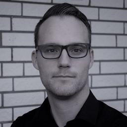 Fabian Nowak - AXA Konzern AG - Köln