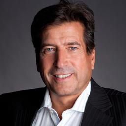 Rolf Deinert - Wirtschaftsinformatik / SAP Berater ABAP - Goch