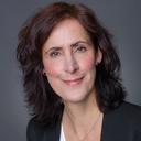 Susanne Albrecht - Recklinghausen