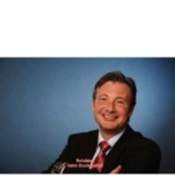 Rainer Hoffmann's profile picture