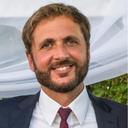 Andreas Polzer - Eschen