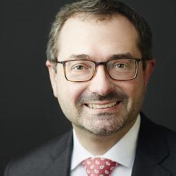 Dr Ralf Resch - VITAKO e.V. - Berlin