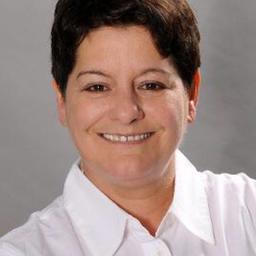 Alexandra Golisch's profile picture