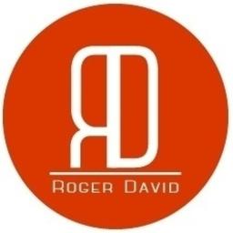 ROGER COTRINA - RD Ingenieros - Chimbote