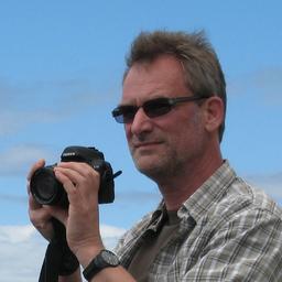 Dr. Steffen Winkler