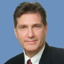 Stephen Strittmatter - AIMS International Talent Acquisition & Talent Management Worldwide - Neuss