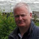 Jörg Winkler - Chemnitz