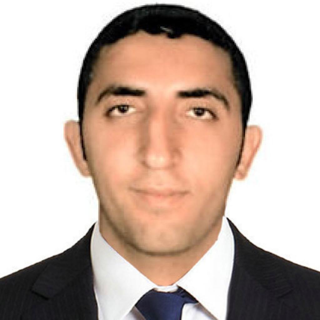 Abd El-Rahman Abd El-Hafez's profile picture