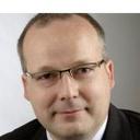 Johannes Baier - München