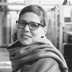 Antje Blumentritt's profile picture