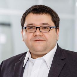 Udo Günter Bootsch - Remynd Systems GmbH - Eislingen/Fils
