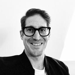 Xavier lopez Sanchez - Etisalat - Dubaï