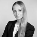 Daniela Kern - München