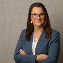 Manuela Marov