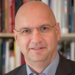 Ing. Harald Sexl - SV-Büro für Druckereiwesen - Eisenstadt