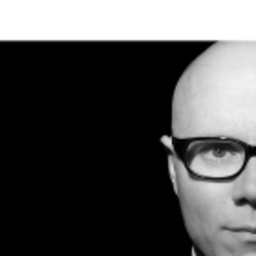 Paul Mueller-Rode - Elbmodels +++the grown up agency +++ - Hamburg