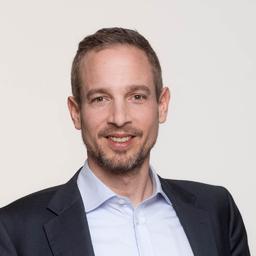 Dr. Johannes B. Berentzen's profile picture