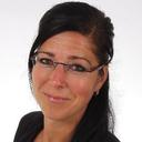 Franziska Mai - Freiberg