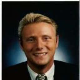 Daniel Backhaus - Delaware Consulting - Atlanta, GA